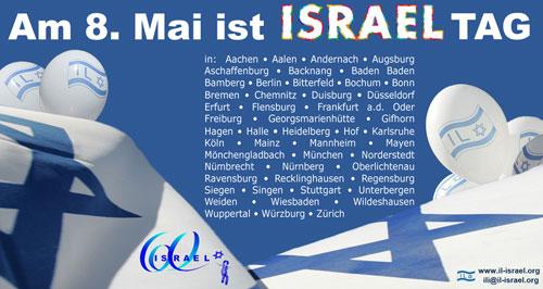 israeltag08